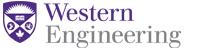 Western Engineering