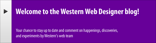 (photo: Western Web Designer)